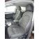 Audi A4 Avant 1.8 TFSI Ambition (Facelift), Xenon