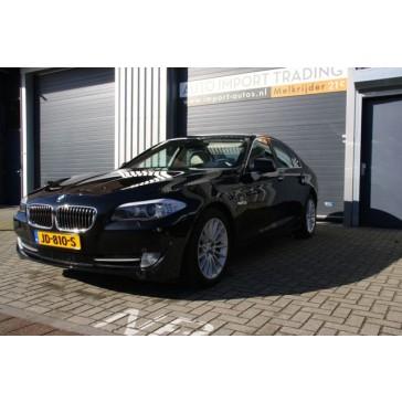BMW 535i Sedan uit 2010