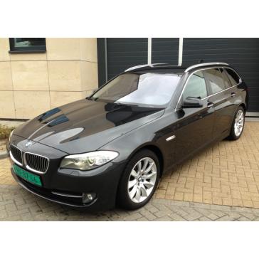 BMW 535i Touring