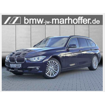 duitse bmw 330d xdrive a f31 touring luxury blue perf 2015 importeren. Black Bedroom Furniture Sets. Home Design Ideas
