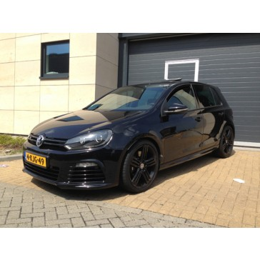 VW-Golf-R20
