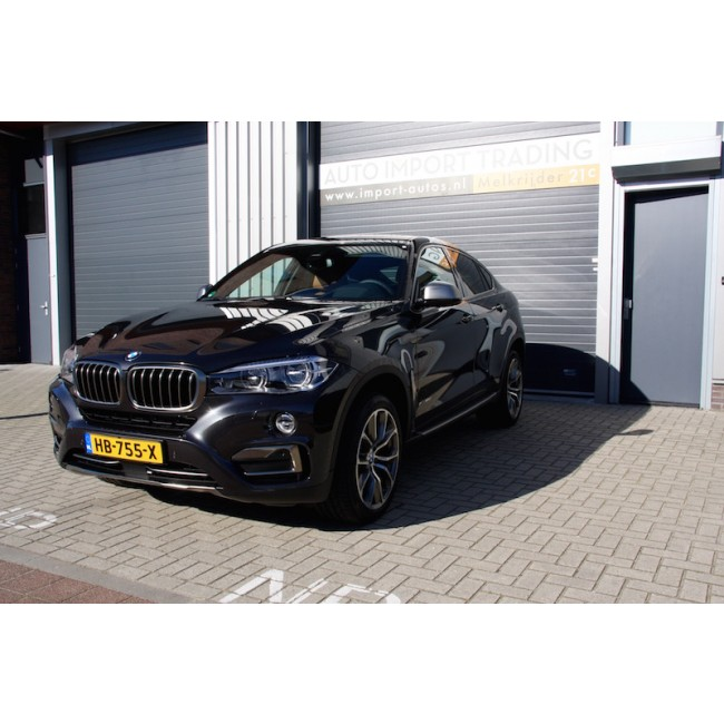nieuwe bmw x6 4 0d uit 2015 importeren uit duitsland. Black Bedroom Furniture Sets. Home Design Ideas