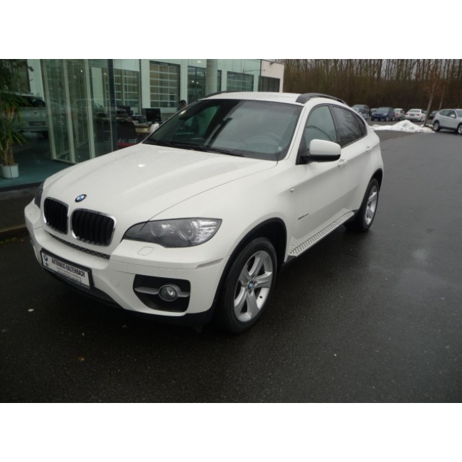 duitse bmw x6 xdrive navi sportpakket xenon importeren. Black Bedroom Furniture Sets. Home Design Ideas