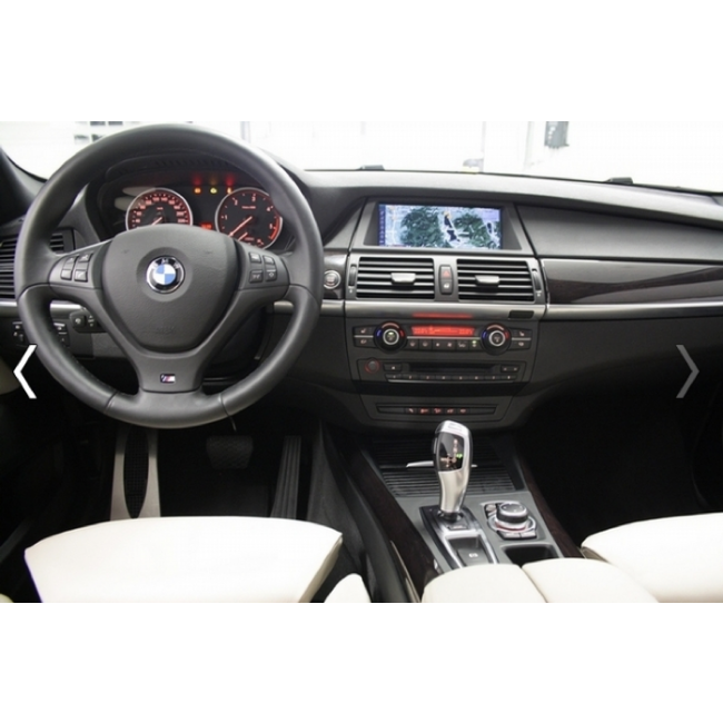 duitse bmw x5 xdrive m sportpaket importeren. Black Bedroom Furniture Sets. Home Design Ideas
