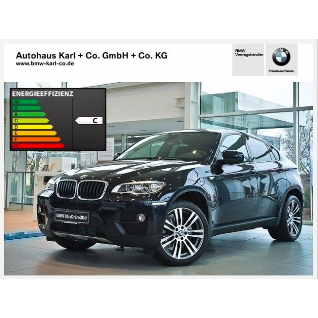 bmw x6 xdrive 30d m sport edition 2014. Black Bedroom Furniture Sets. Home Design Ideas