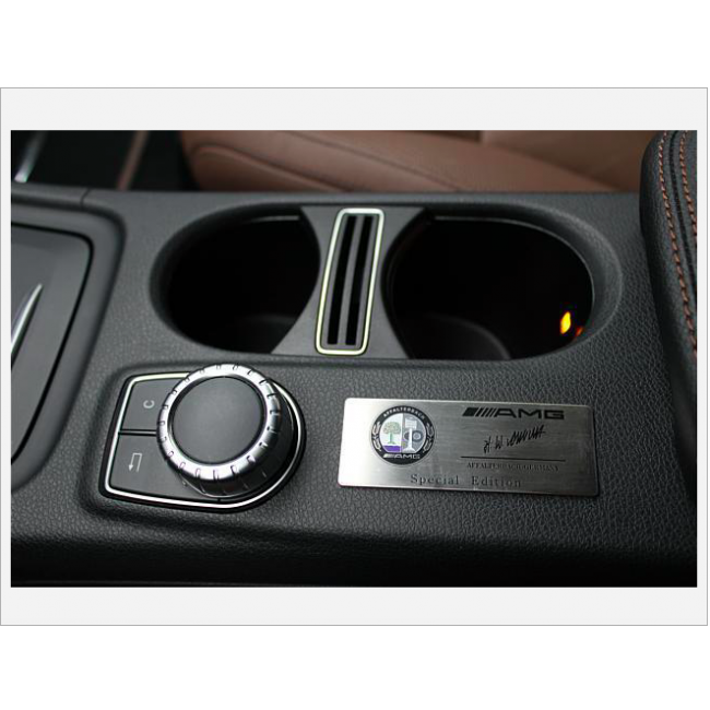 Duitse mercedes benz gla 250 amg line 4matic 2015 importeren for Mercedes benz product line