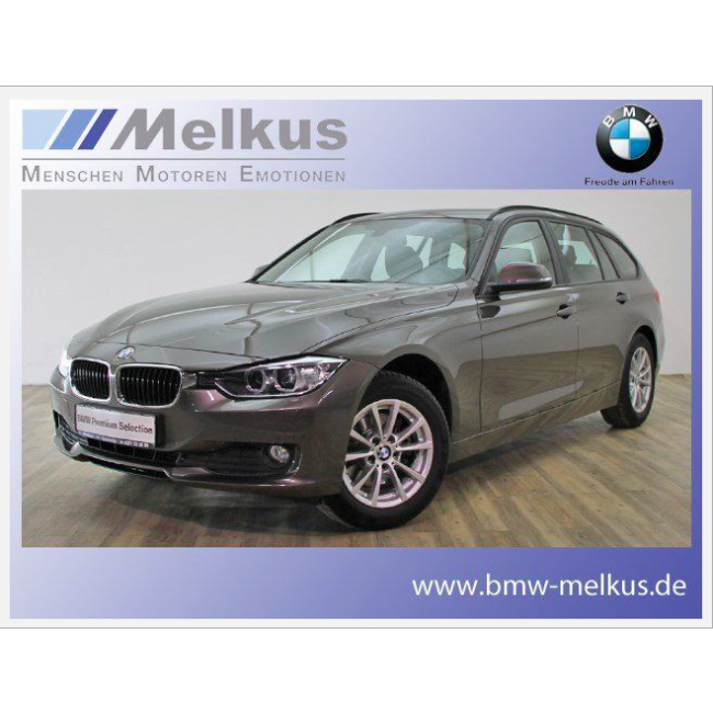 bmw 320d touring xdrive 2014 importeren uit duitsland. Black Bedroom Furniture Sets. Home Design Ideas