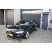 Audi A6 3.0 TFSI Avant 1065