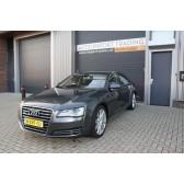Audi A8 4.2 quattro 1068