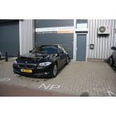 BMW 520d Limousine
