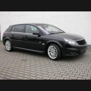Opel Signum 3.0 V6 CDTI Edition Plus