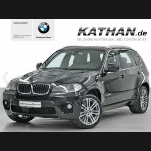 importauto BMW X5 xDrive30d M Sportpaket
