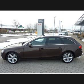 importauto Audi A4 Avant 1.8 TFSI Ambition (Facelift), Xenon