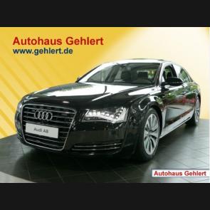 importauto Audi A8 Hybrid 2.0 TFSI