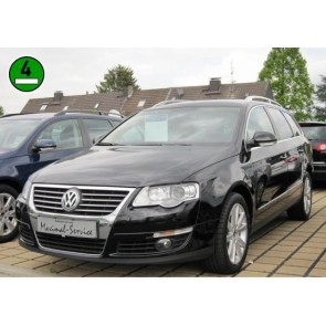 VW Passat Variant 2.0tdi Highline