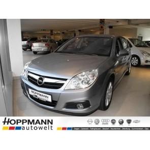 Opel Signum 1.9 CDTI Edition Plus
