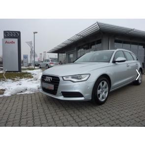 importauto Audi A6 Avant 2.0 TDI