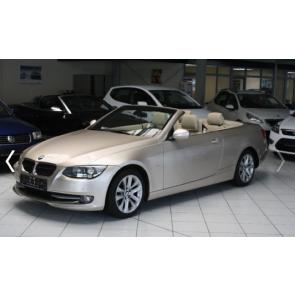Import auto BMW 328i Cabrio