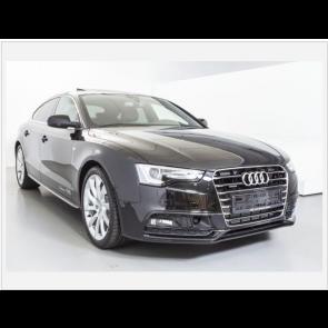 Audi A5 Sportback 3.0 TDI quattro S tronic