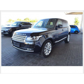Land Rover Range Rover Vogue, 4.4 SD V8 2015