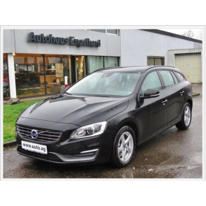 Volvo V60 D4 BUSINESS 2015
