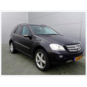 Mercedes-Benz ML 280 CDI 4Matic 7G-TRONIC DPF Designo