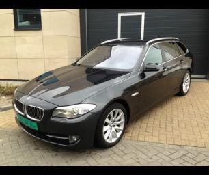 BMW 535 I Touring