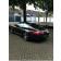 Porsche 997 Carrera 4S PDK7 Sport Chr Plus Cocoa
