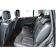 Mercedes GL 320 CDI