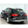 Audi A6 allroad 3.0 TDI Aut. Navi Leder