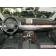 Audi A8 Hybrid 2.0 TFSI