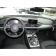 Audi A6 Avant 3.0 TDI quattro 2013