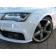 Audi A7 3.0 TDI S-Line