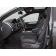 Audi Q7 3.0 TDI DPF quattro