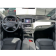 Mercedes-Benz ML 350 BT 4M 2015