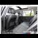 BMW 320dA Touring Comfort 2014