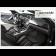 BMW 420i Cabrio M Sportpaket 2015
