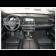 BMW 530 Gran Turismo xdrive Luxury Line 2014