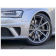Audi RS4 Avant S-tronic 2014