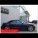 Audi S5 Cabrio 3.0 TFSI quattro 2014