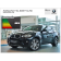 BMW X6 xDrive 30d M Sport Edition 2014