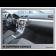 Volkswagen Passat CC 1.4 2015