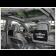 Mercedes-Benz S 350 L BT AMG Line Sport 2015