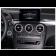 Mercedes-Benz GLC 250 4M Exclusive 2015