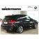 BMW X5 xDrive 3.0d M Sportpaket 2015