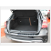 Mercedes-Benz GLA 250 AMG Line 4Matic 2015