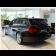 BMW 320d Touring Sport Line 2015
