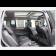 Mercedes-Benz GL 450 AMG 4Matic 2014