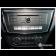 Mercedes-Benz GLE 250 d 4Matic 2015