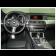 BMW 525dA M Sportpaket 2015